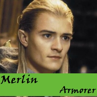merlin (needs an icon)
